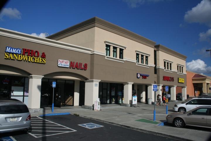 Soquel Auto Sales >> Retail Lease Management Paul, Tom, Emo and Mark Biagini ...